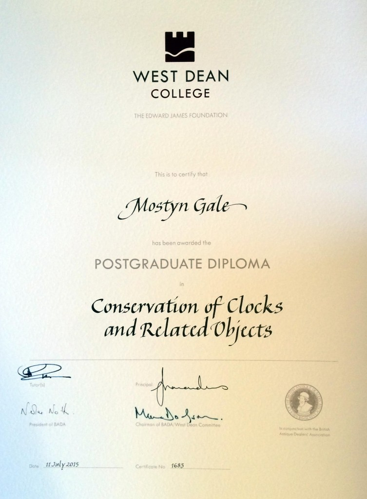 statement of purpose for pg diploma I am sure that having this diploma would ensure better employment opportunities and a successful career back at home why canada i short-listed two colleges, one in canada and other in australia.